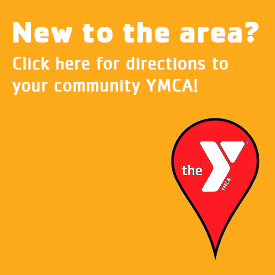 Contact and get directions to the Mt Vernon YMCA