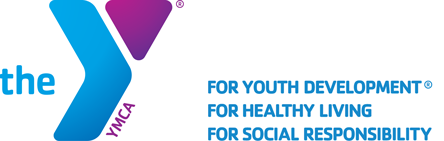 For Youth Development, For Healthy Living, For Social Responsibility